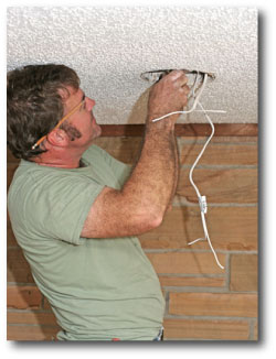 Benefits of Hiring Electrician
